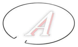 Кольцо МАЗ КПП стопорное коронной шестерни ОАО МАЗ 201-1721360, 2011721360