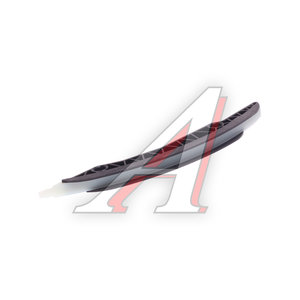 Планка BMW (N43,N53,N54) направляющая цепи ГРМ верхняя OE 11317574397, 36323