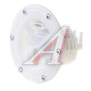 Фильтр топливный MERCEDES OE A1714700990