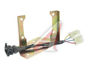 Кронштейн ГАЗ-3110 катушки зажигания BOSCH с проводом BOSCH-3110(компл.с проводом),