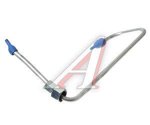 Трубка топливная Д-245 ЕВРО-3 высокого давления к рейлу ММЗ 245-1104300-CR-06, 245-1104300-CR-P-06