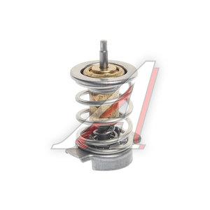 Термостат ВАЗ-1117-19 термоэлемент СтаТО 1118.1306100, 1118.1306100 уп., 1118-1306010