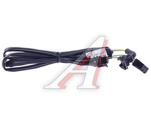Проводка ГАЗ-3302 жгут датчика скорости удлиненная база (разъем круглый) 3302-3724168-88, 3302-3724168