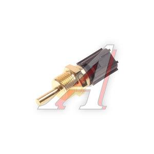 Датчик температуры MITSUBISHI Galant (98-03) охлаждающей жидкости ERA 330619, MD177572