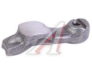 Рычаг клапана ВАЗ-2101-07 Pilenga ММ-Р6560, 2101-1007116