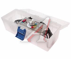 Устройство для сварки пластиковых деталей 220В JTC JTC-5300