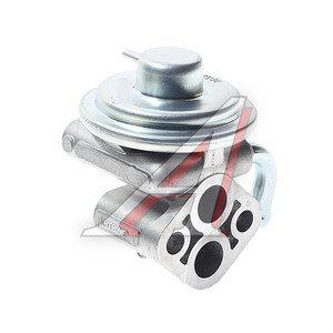 Клапан CHRYSLER Sebring (01-) рециркуляции отработанных газов (EGR) OE MD353689