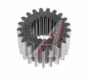 Шестерня МАЗ ведущая бортовой передачи (5336,5440) ОАО МАЗ 5440-2405028, 54402405028