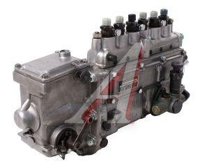 Насос топливный А-01,Т-4А высокого давления (гарантия) № 1262-16с1