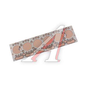 Прокладка ЯМЗ-650.10 головки блока РД 650.1003210