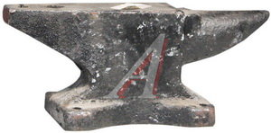 Наковальня 3кг Металлист НАК3кг, 12497,