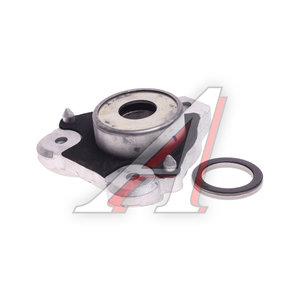 Ремкомплект FIAT Ducato (02-) амортизатора переднего LEMFOERDER 3618601