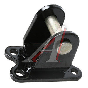 Крюк УАЗ-3741 буксирный задний в сборе (вилка) (ОАО УАЗ) 3741-2805012, 3741-00-2805012-00
