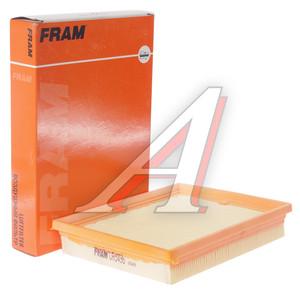 Фильтр воздушный FRAM CA5496