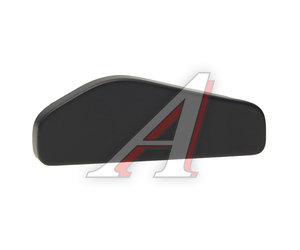 Крышка форсунки BMW 3 (94-00) омывателя фары правой OE 61677066848