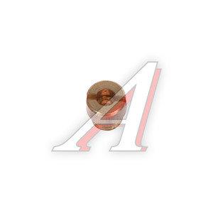 Жиклер ОЗОН главный топливный 1.35 2101-1107336-00, 2101-1107336