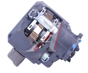 Тормоз ГАЗ-3310 Валдай дисковый пневматический задний правый, передний левый 17.5 № KNORR-BREMSE SN5017K004734
