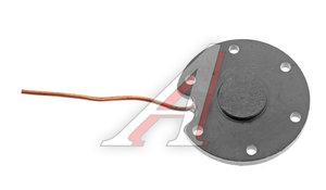Опора МАЗ цилиндра подъема платформы ОАО МАЗ 503А-8603563, 503А8603563