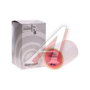 Фильтр воздушный MINI Cooper,Countryman,Clubman (1.6/2.0 D) (N47) OE 13718509032