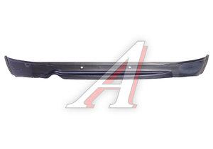Поперечина ВАЗ-2110 пола задняя АвтоВАЗ 2110-5101276, 21100510127650