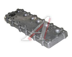 Головка блока ГАЗ-52 51-1003012