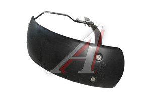 Крыло МТЗ переднее правое (пластик) РУП МТЗ 82-8403010-А-01