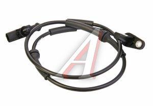 Датчик скорости ВАЗ-1118 АБС колеса переднего BOSCH 0 265 007 885, 1118-3538350