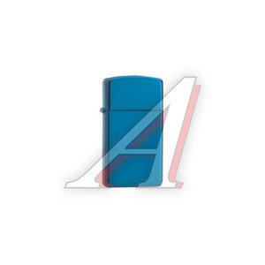 Зажигалка ZIPPO Z-20494,