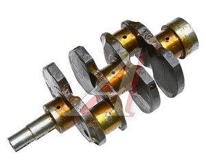 Вал коленчатый Д-21,120 (А) Д21-1005007