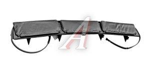 Полка МАЗ установка шторы ОАО МАЗ 64221-8200034, 642218200034