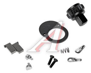 Ремкомплект для ключа динамометрического JTC-1203 JTC JTC-1203P