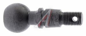 Палец МАЗ хвостовика шаровой ОАО МАЗ 5336-1703580, 53361703580
