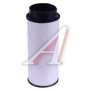 Фильтр топливный IVECO Daily MFILTER DE3132, PU7004z, 500054702/MK667920