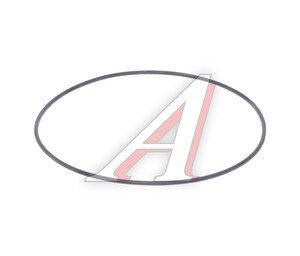 Кольцо ВАЗ-2121 уплотнительное полуоси БРТ 2121-2401065, 2121-2401065Р