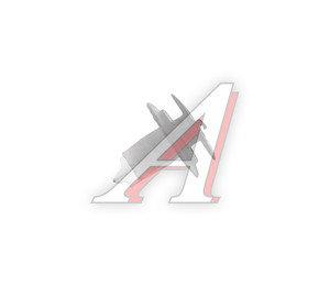 Пистон ВАЗ-2101-06 обивки стойки задней 2101-500****, 2103-5004028