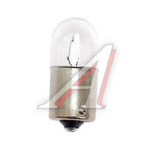 Лампа 24V R5W NEOLUX N149, NL-149, А24-5-1