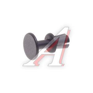 Заглушка BMW 1 (E81) панели пола OE 51498166702, KE-151