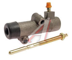 Цилиндр сцепления рабочий ВАЗ-2101-21 2101-1602510М, 2101-1602510