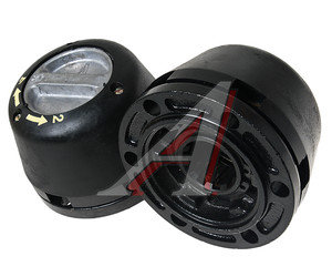 Муфта УАЗ фланца включения ступицы комплект 2шт.Н/О ЭЛМО 31512-2304400ELMO, 31512-2304210