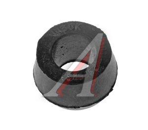 Втулка амортизатора ВАЗ-2101,М-2140 БРТ 2101-2906231/2915432, 2101-2906231