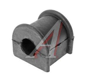 Подушка ГАЗ-2217,3302 стабилизатора заднего Вулкан-НН 3302-2916040