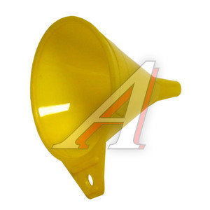 Воронка 115мм пластиковая V=0.8л (прямой слив) MEGAPOWER M-71317
