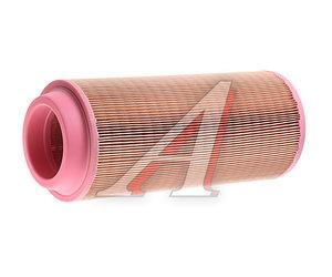 Фильтр воздушный JCB 3CX,4CX внешний (дв.PERKINS) OE 32/915802, LX1687, 14255046