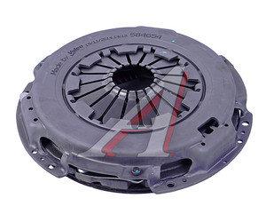 Сцепление FIAT Ducato (06-) (2.3 JTD) VALEO 826378, 504364412