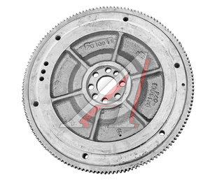 Маховик МАЗ-4370 ММЗ 240-1005114-А1-08