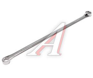 Ключ накидной 16х18мм удлиненный JTC JTC-3221,