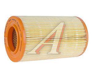Фильтр воздушный FIAT Ducato (2.3 JTD) (02-) (Елабуга (07-)) BASBUG AF00002, LX611,