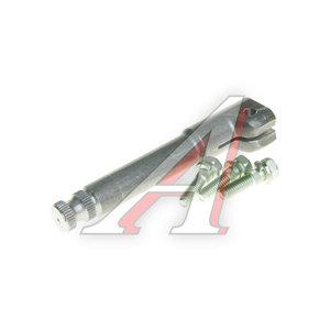 Вал карданный TOYOTA колонки рулевой OE 04001-41212