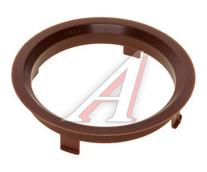 Адаптер диска колесного 70.1х63.4 70,1х63,4, Z1341,