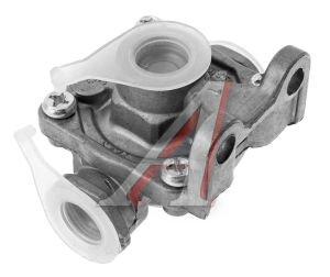 Клапан ЗИЛ-4331,5301,3250 быстрого оттормаживания РААЗ 100-3518110